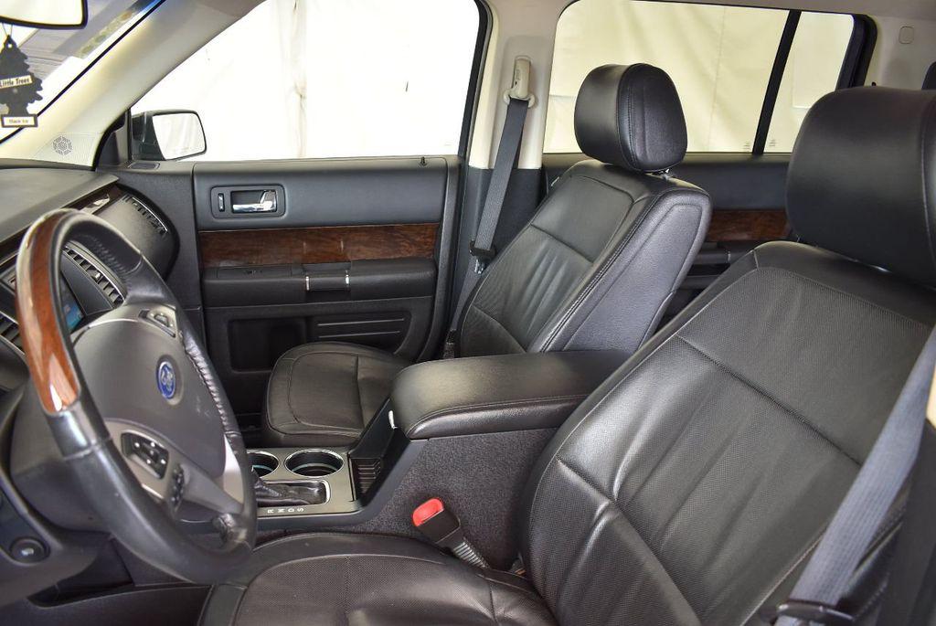 2014 Ford Flex 4dr Limited FWD - 17679413 - 12