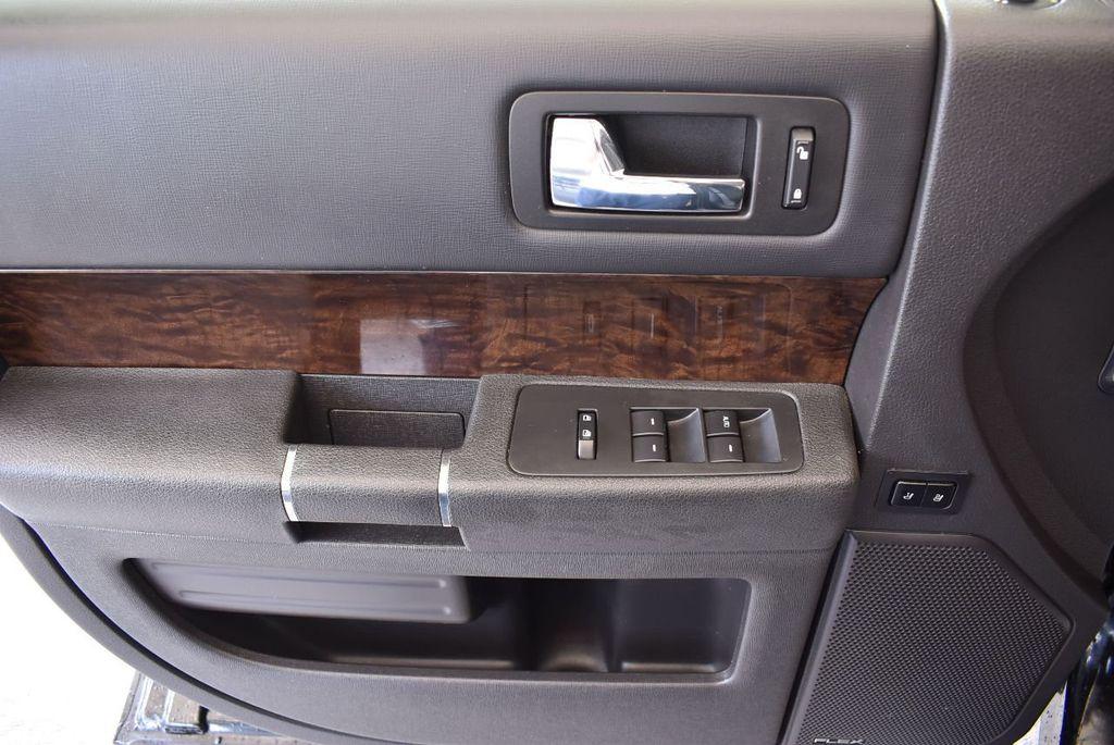 2014 Ford Flex 4dr Limited FWD - 17679413 - 13
