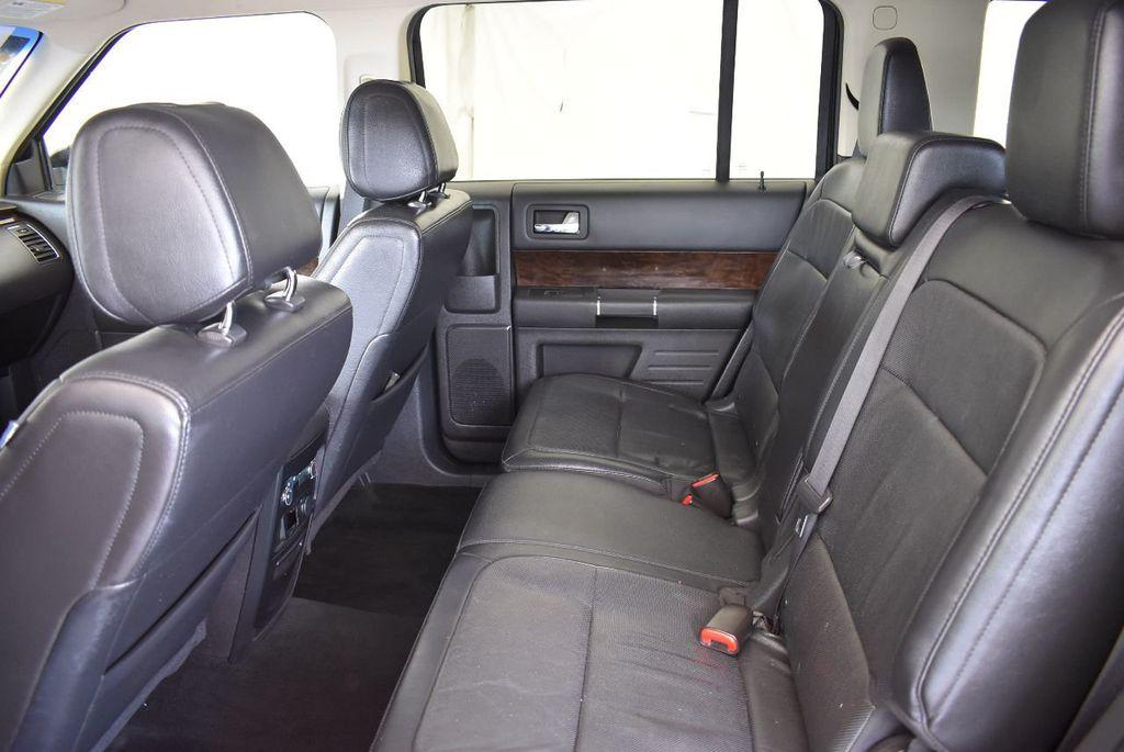 2014 Ford Flex 4dr Limited FWD - 17679413 - 14