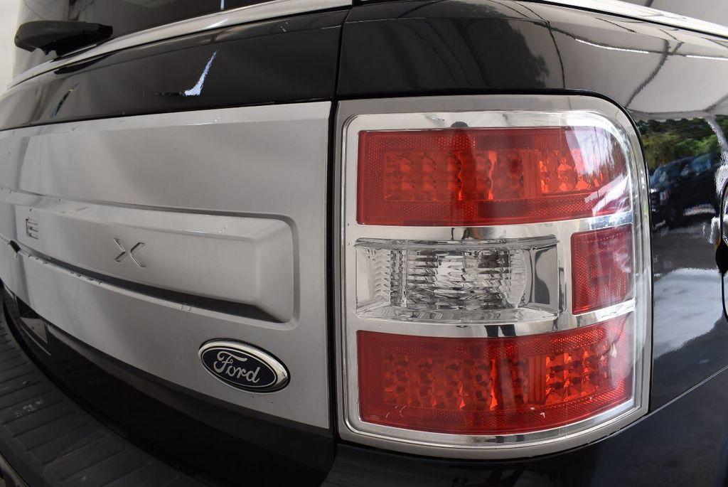 2014 Ford Flex 4dr Limited FWD - 17679413 - 1