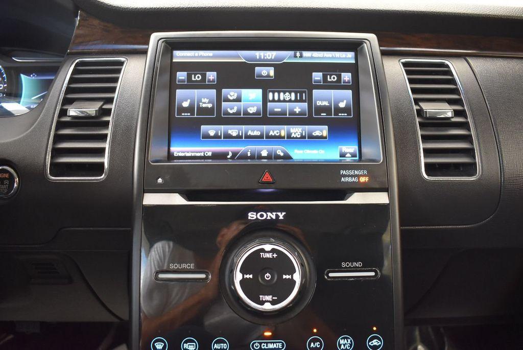 2014 Ford Flex 4dr Limited FWD - 17679413 - 20