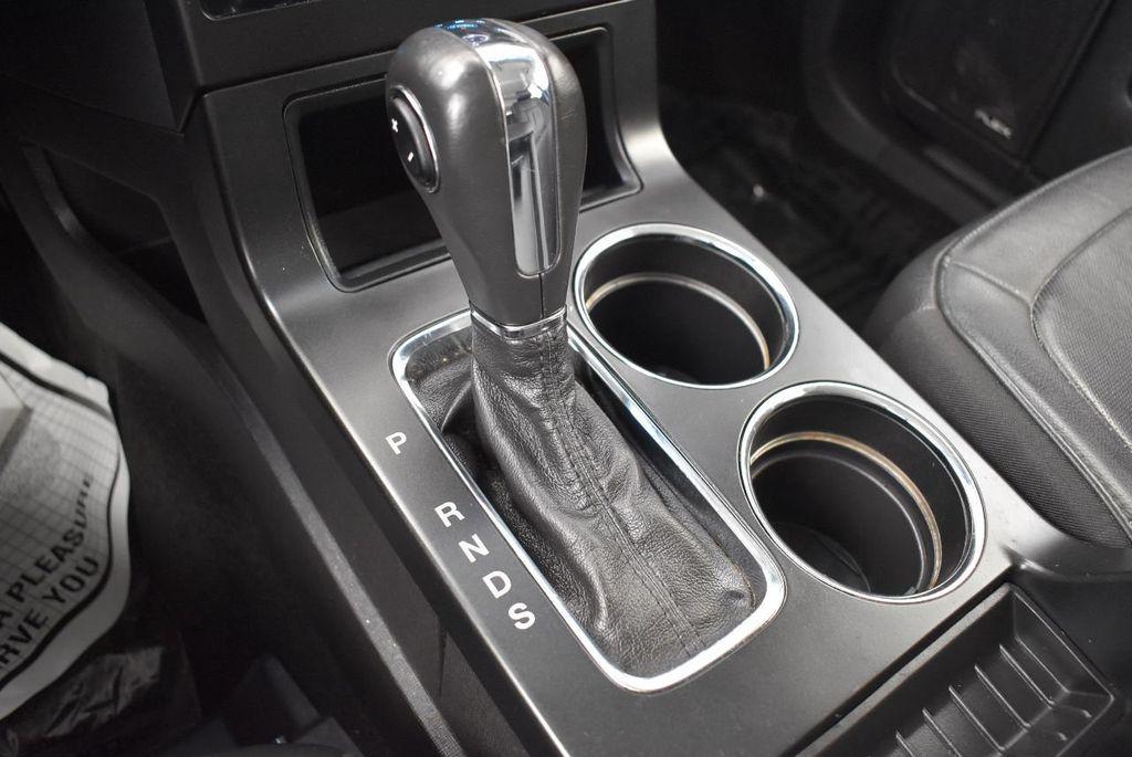 2014 Ford Flex 4dr Limited FWD - 17679413 - 21