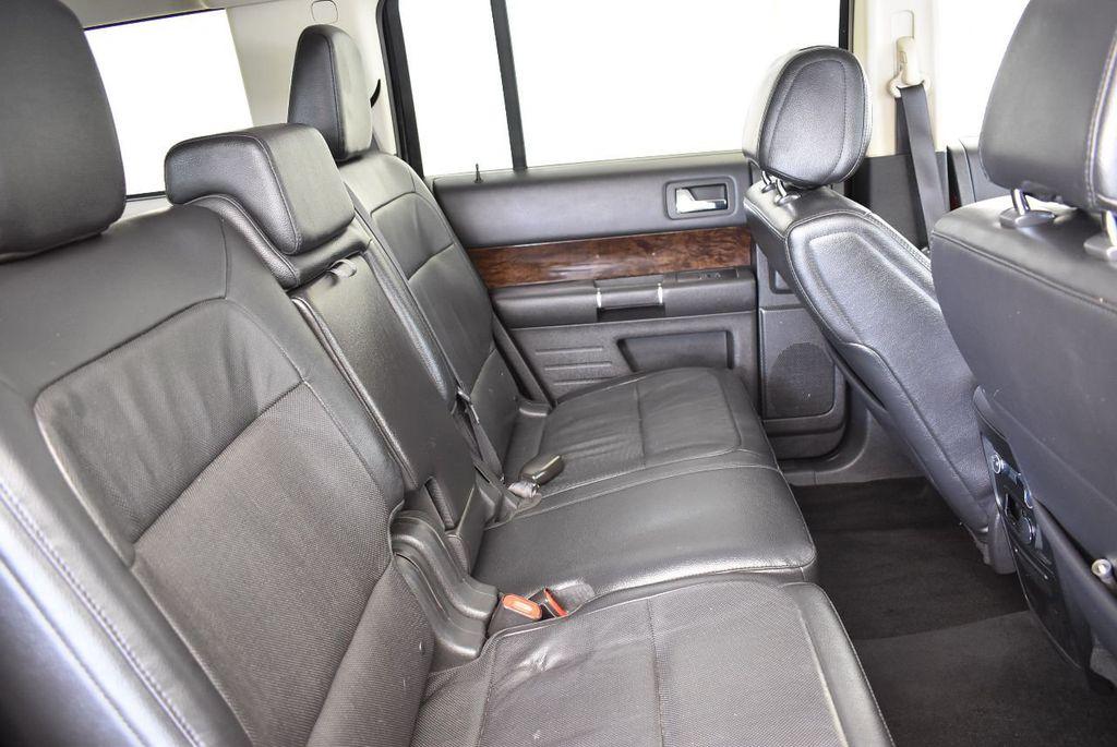 2014 Ford Flex 4dr Limited FWD - 17679413 - 22