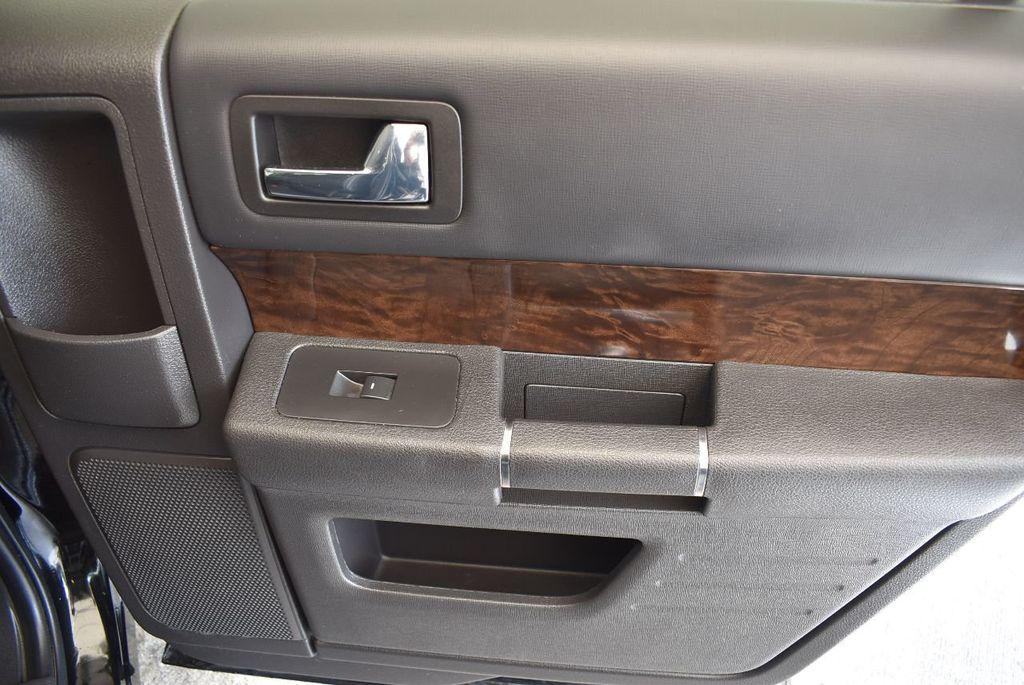 2014 Ford Flex 4dr Limited FWD - 17679413 - 23