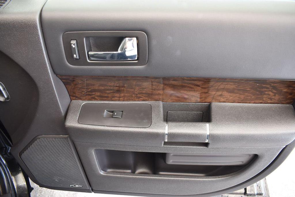 2014 Ford Flex 4dr Limited FWD - 17679413 - 25