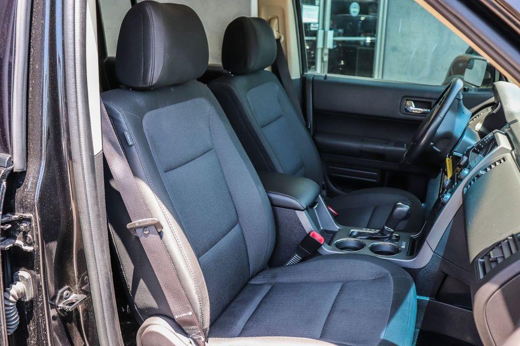 2014 Ford Flex 4dr SE FWD - 16306919 - 9