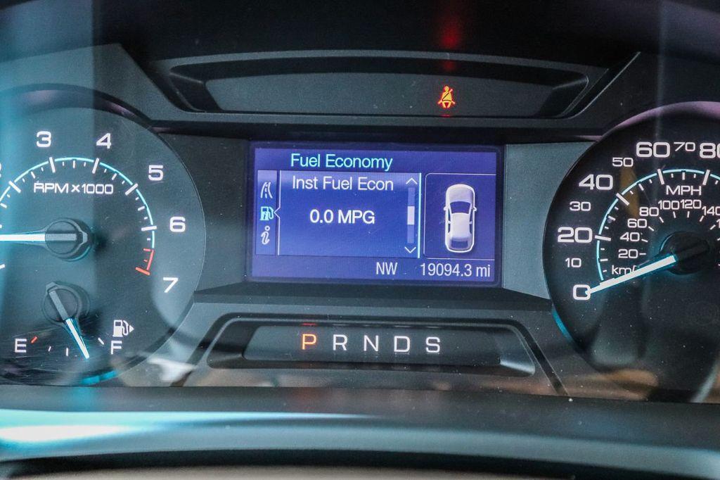2014 Ford Flex 4dr SE FWD - 16306919 - 12