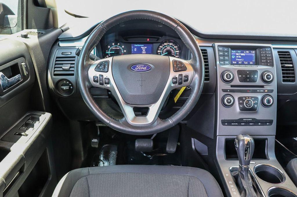 2014 Ford Flex 4dr SE FWD - 16306919 - 13