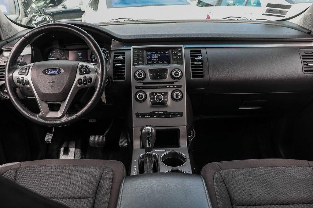 2014 Ford Flex 4dr SE FWD - 16306919 - 6
