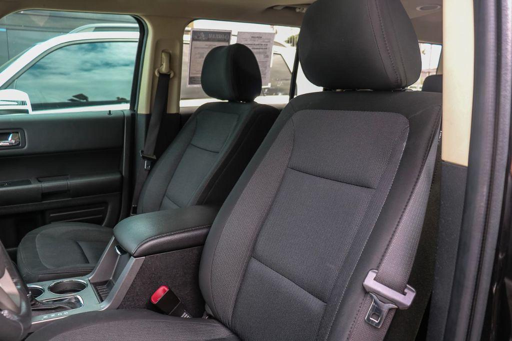 2014 Ford Flex 4dr SE FWD - 16306919 - 7