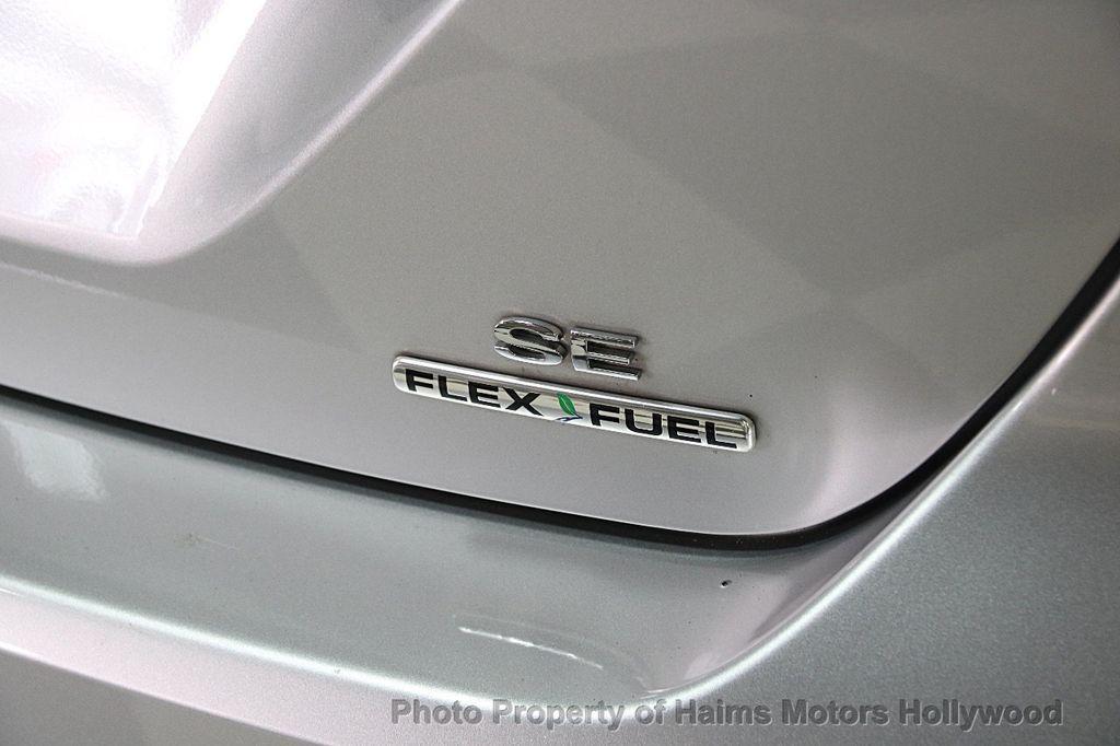 2014 ford focus 5dr hatchback se 15990697 6