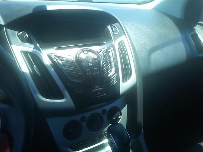2014 Ford Focus 5dr Hatchback SE - 17857265 - 8