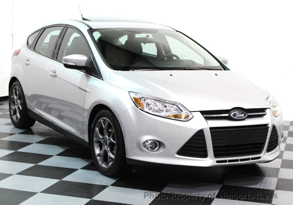 ford focus 2014 sedan white images galleries with a bite. Black Bedroom Furniture Sets. Home Design Ideas