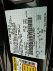 2014 Ford Fusion 4dr Sedan SE Hybrid FWD - Photo 11