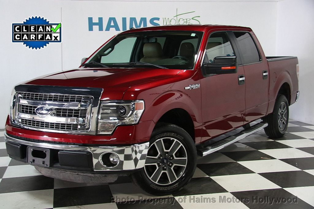 used 2014 ford f~150 4wdsupercrew145lariat 10793 16981483 1 1024 2013 used ford f 150 4wd supercrew 145\