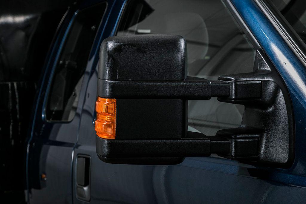 2014 Ford Super Duty F-550 DRW F550 SUPERCAB 4X4 * 6.7 POWERSTROKE * 11' CONTRACTOR DUMP - 17301033 - 10