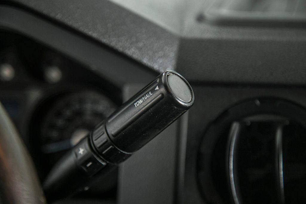 2014 Ford Super Duty F-550 DRW F550 SUPERCAB 4X4 * 6.7 POWERSTROKE * 11' CONTRACTOR DUMP - 17301033 - 21