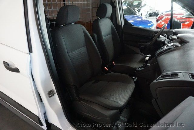 2014 Ford Transit Connect LWB XL - 19331757 - 29