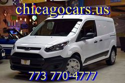2014 Ford Transit Connect - NM0LS7E76E1139201