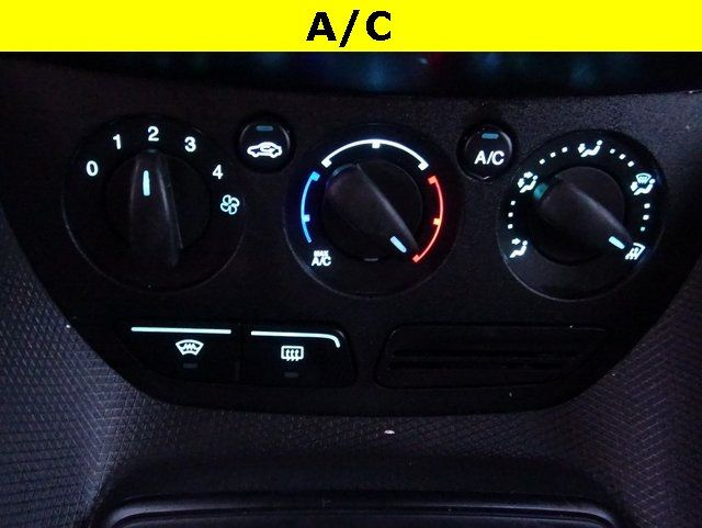 Used Ford Transit Connect >> 2014 Used Ford Transit Connect Xlt At Direct Automall Com Serving Framingham Ma Iid 19596631