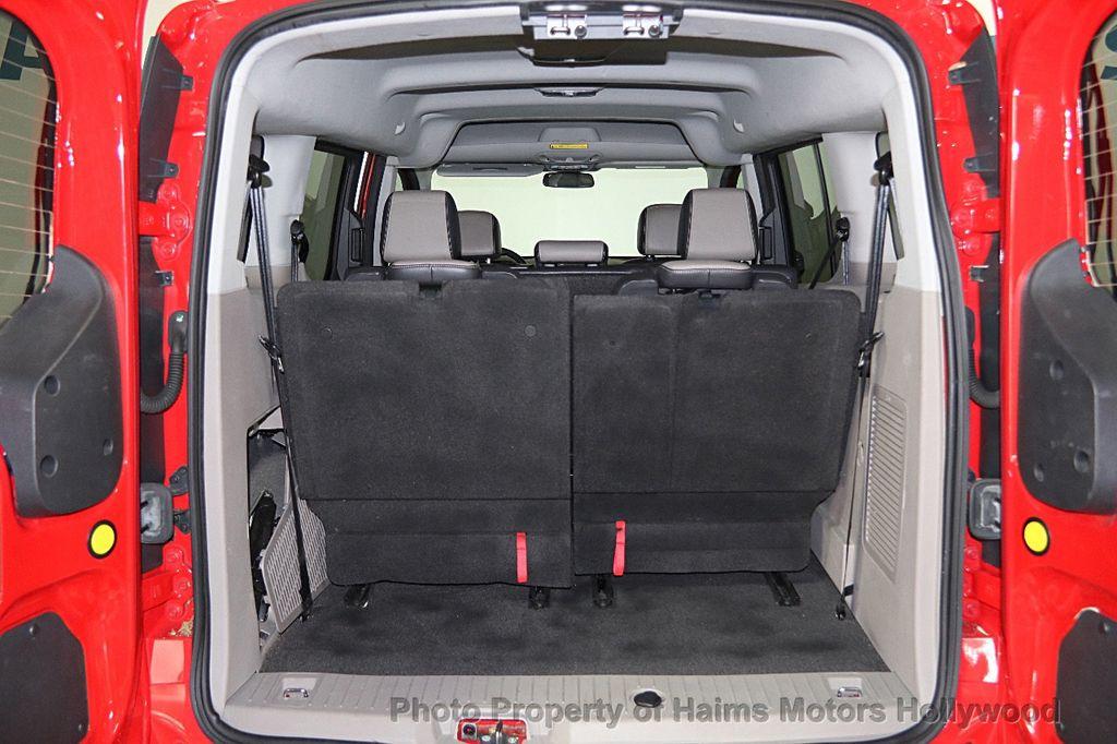 2014 ford transit connect wagon 4dr wagon lwb xlt 16084681 8