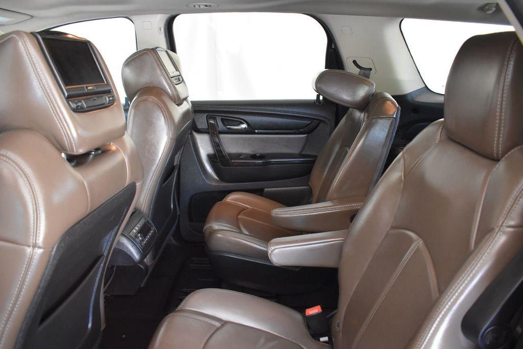 2014 GMC Acadia FWD 4dr SLT1 - 18144618 - 12