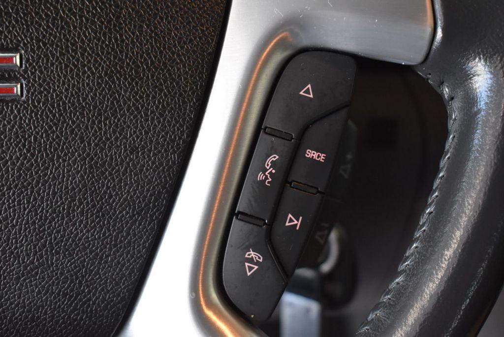 2014 GMC Acadia FWD 4dr SLT1 - 18144618 - 19