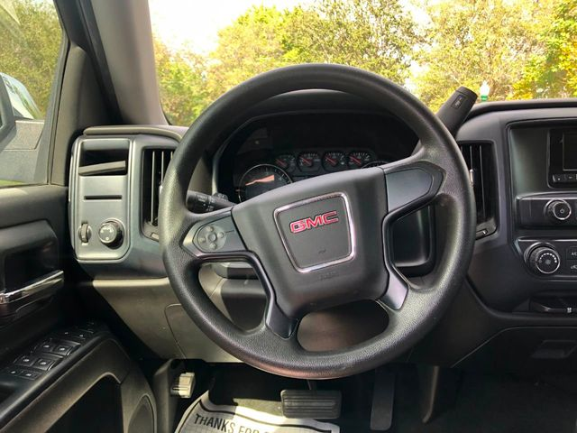 2014 GMC Sierra 1500  - Click to see full-size photo viewer