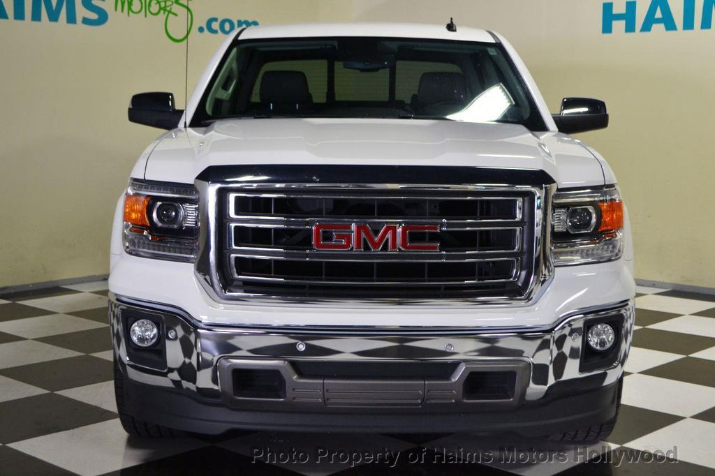 com images on gmc crew denali photo with sierra ideas truck cab and automotivetimes