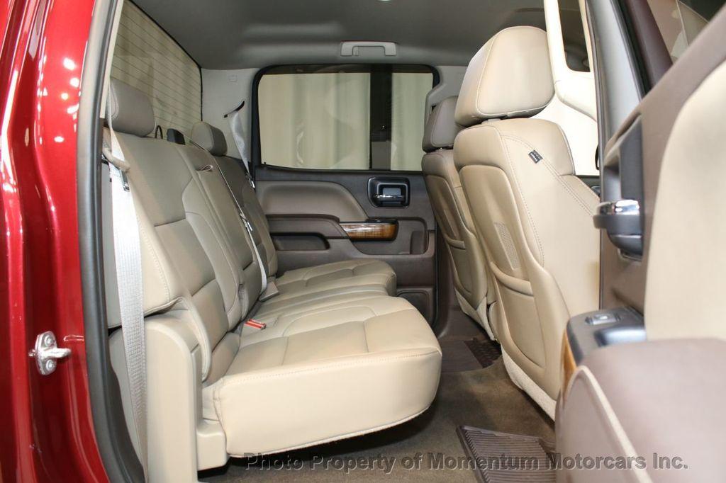 Pleasing 2014 Used Gmc Sierra 1500 2Wd Crew Cab 143 5 Slt At Momentum Motorcars Inc Serving Marietta Ga Iid 19538431 Customarchery Wood Chair Design Ideas Customarcherynet