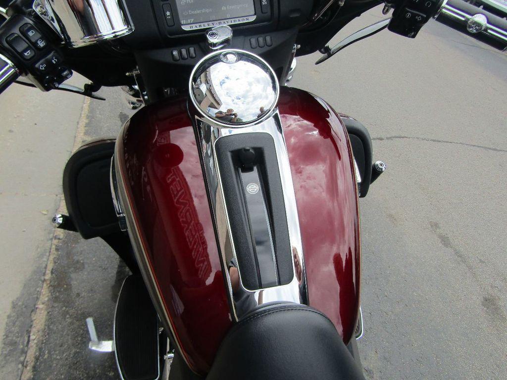 2014 Harley-Davidson Electra Glide Ultra Classic FLHTCU - 16554580 - 34