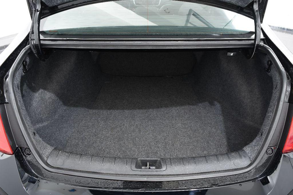 2017 Honda Accord Coupe 2dr I4 Cvt Ex L 17263219 19