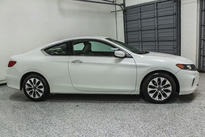 Marvelous ... 2014 Honda Accord Coupe 2dr I4 CVT LX S   Click To See Full