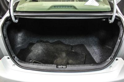 2014 Honda Accord Sedan 4dr I4 CVT EX - Click to see full-size photo viewer