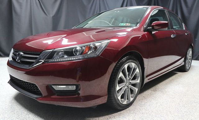 https://photos.motorcar.com/used-2014-honda-accord_sedan-4dri4cvtsport-12650-16897932-1-640.jpg