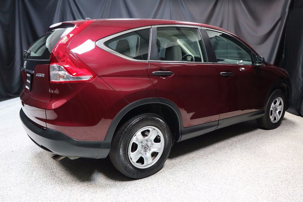 2014 used honda cr v awd 5dr lx at auto outlet serving elizabeth nj iid 16910407. Black Bedroom Furniture Sets. Home Design Ideas