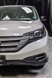 2014 Honda CR-V AWD 5dr LX - Photo 15