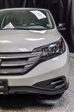 2014 Honda CR-V AWD 5dr LX - Photo 15
