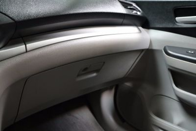 2014 Honda CR-V AWD 5dr LX - Click to see full-size photo viewer