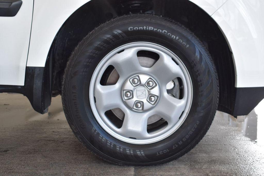 2014 Honda Pilot 2WD 4dr LX - 17899607 - 10