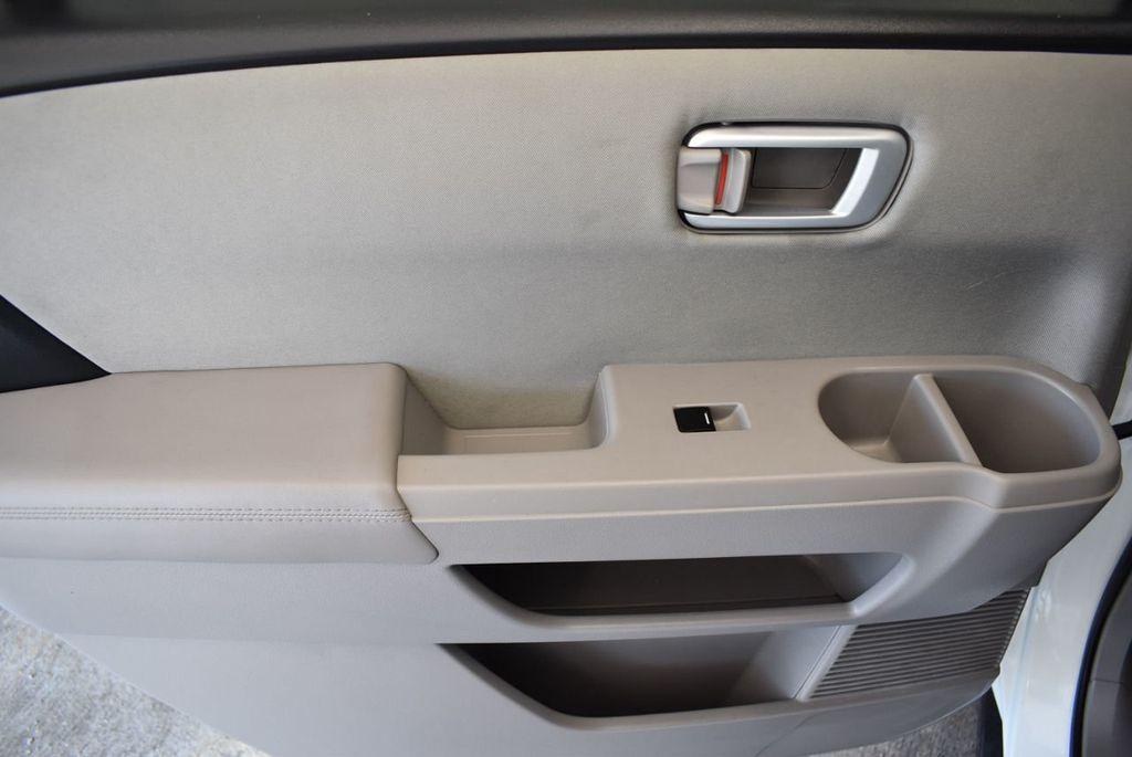 2014 Honda Pilot 2WD 4dr LX - 17899607 - 17