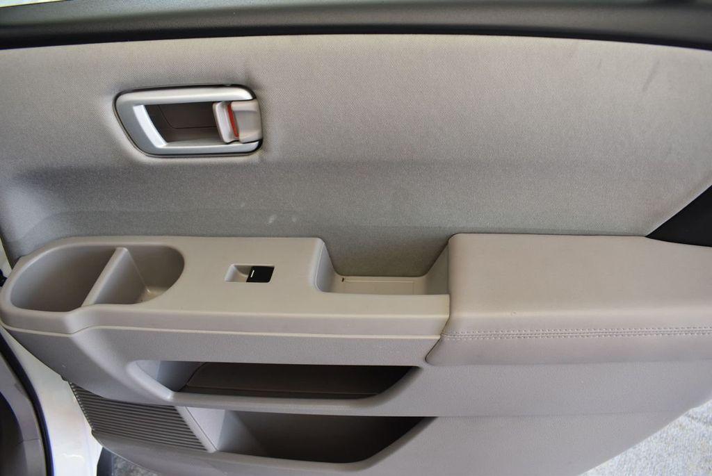 2014 Honda Pilot 2WD 4dr LX - 17899607 - 26