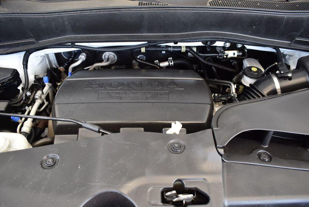 2014 Honda Pilot 2WD 4dr LX - 17899607 - 29