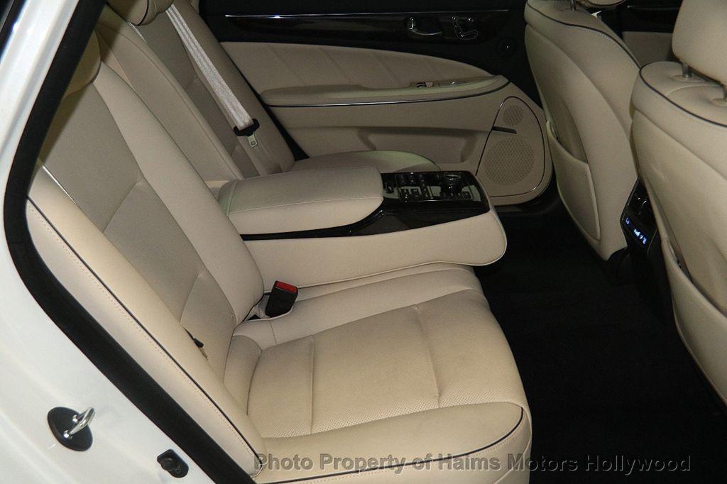 low mcg hyundai vehicles res for equus sale