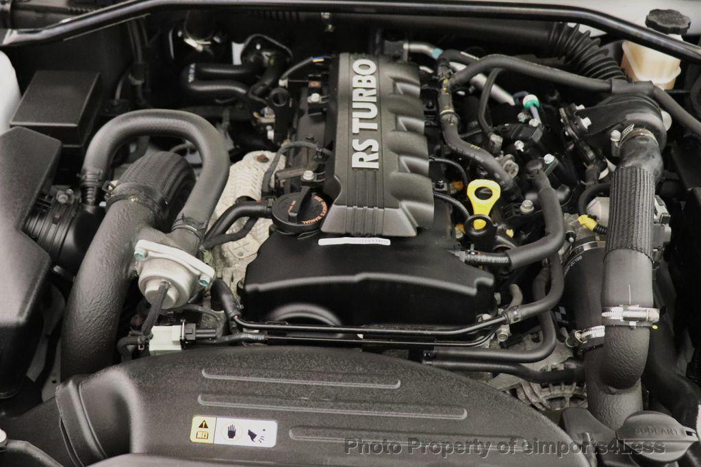 2014 Hyundai Genesis Coupe CERTIFIED GENESIS 2.0t COUPE  - 18204343 - 18