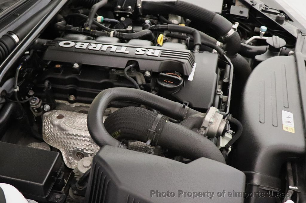 2014 Hyundai Genesis Coupe CERTIFIED GENESIS 2.0t COUPE  - 18204343 - 19