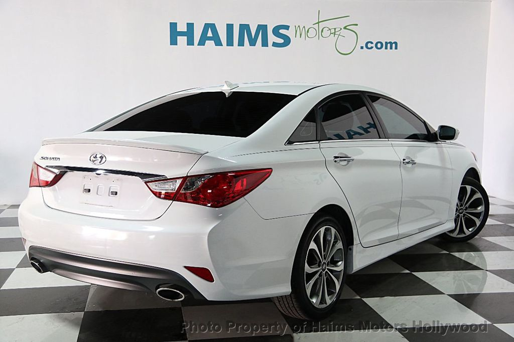 for t information image and hyundai sale news sonata