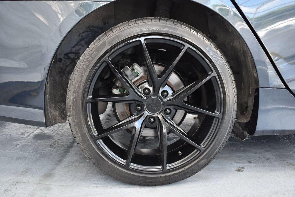 2014 Hyundai Sonata 4dr Sedan 2.4L Automatic GLS - 17942465 - 9