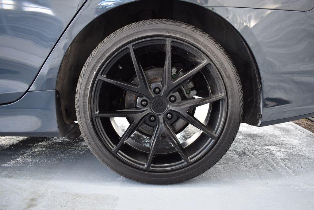 2014 Hyundai Sonata 4dr Sedan 2.4L Automatic GLS - 17942465 - 10