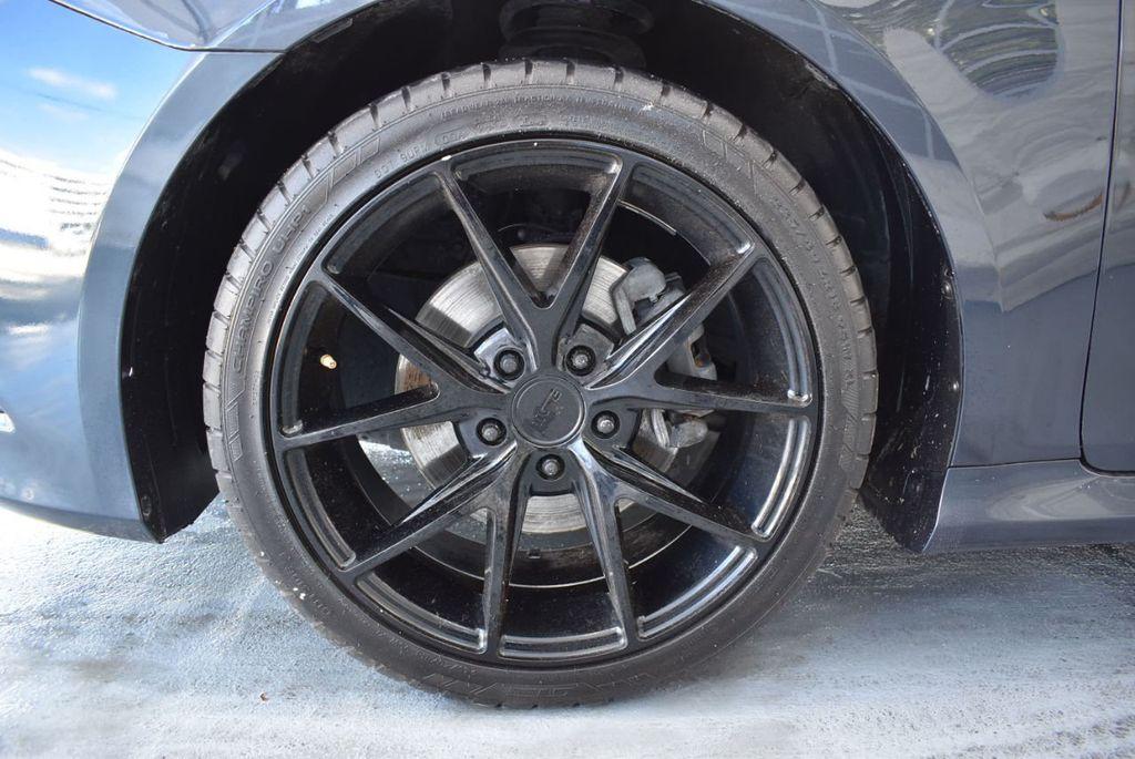 2014 Hyundai Sonata 4dr Sedan 2.4L Automatic GLS - 17942465 - 11